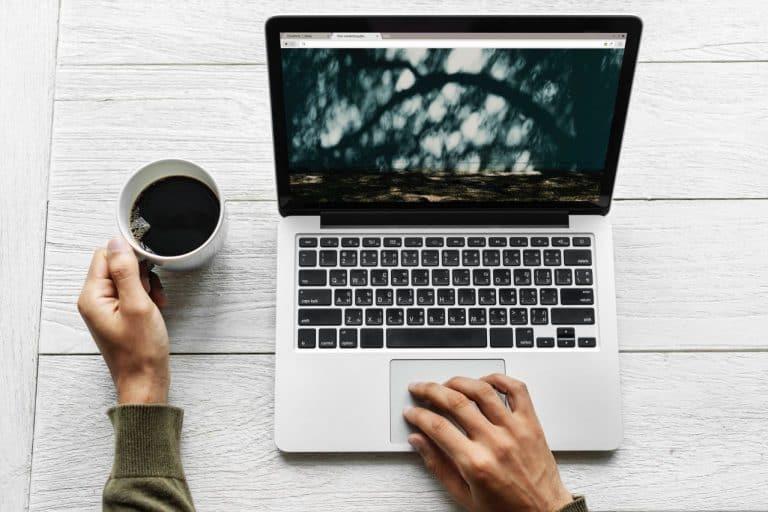 Guadagnare con l'inbound marketing - crea un blog